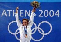 Laure Manaudou picture G101902