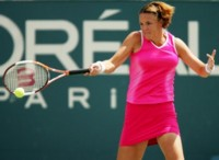 Lindsay Davenport picture G102035