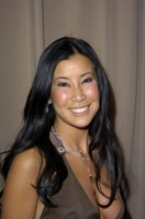 Lisa Ling picture G102125