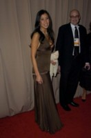 Lisa Ling picture G102126