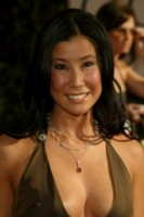 Lisa Ling picture G102127