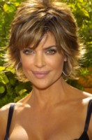 Lisa Rinna picture G102145