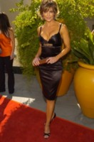 Lisa Rinna picture G102147