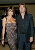 Lisa Rinna picture G102171