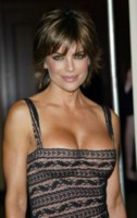 Lisa Rinna picture G102174