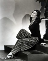 Loretta Young picture G308423