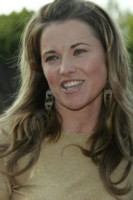 Lucy Lawless picture G79215