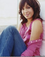 Mandy Moore picture G102355