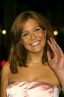 Mandy Moore picture G102417