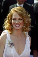 Marg Helgenberger picture G102572
