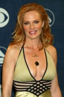 Marg Helgenberger picture G102576