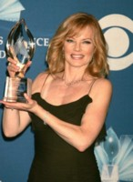 Marg Helgenberger picture G102585