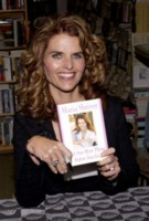 Maria Shriver picture G102783