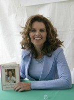 Maria Shriver picture G102784