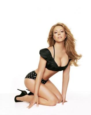 Mariah Carey poster G102799