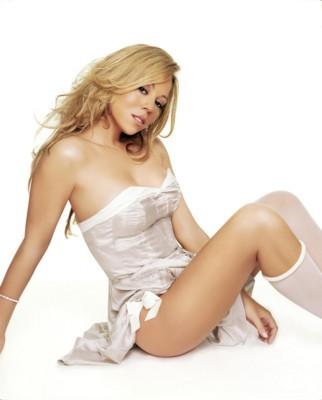 Mariah Carey poster G102801