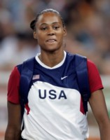 Marion Jones picture G102854