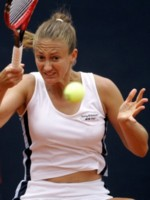 Mary Pierce picture G102921
