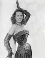 Maureen OHara picture G103005