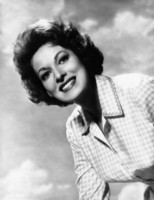 Maureen OHara picture G103004
