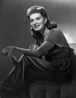 Maureen OHara picture G103007