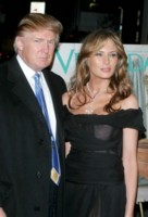 Melania Trump picture G103047