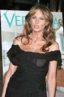 Melania Trump picture G103050