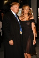 Melania Trump picture G103056