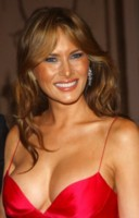 Melania Trump picture G103060