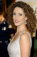 Melina Kanakaredes picture G103070