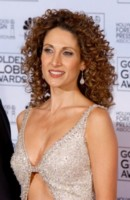 Melina Kanakaredes picture G103071