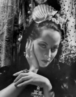 Merle Oberon picture G103150