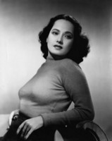 Merle Oberon picture G103148