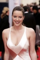 Michelle Ryan picture G103217
