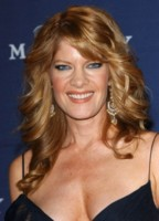 Michelle Stafford picture G103219