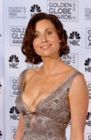 Minnie Driver picture G223601