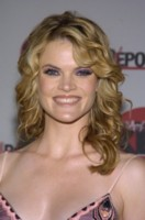 Missi Pyle picture G229865