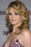 Missi Pyle picture G182802