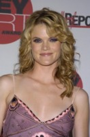 Missi Pyle picture G103479