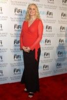 Monica Potter picture G103560