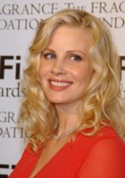 Monica Potter picture G103562