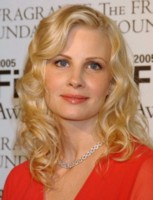 Monica Potter picture G103563