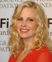 Monica Potter picture G103564
