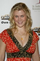 Alison Sweeney picture G103783