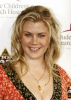 Alison Sweeney picture G103784