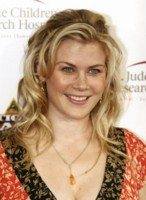 Alison Sweeney picture G103785