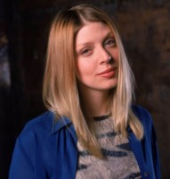 Amber Benson picture G103880