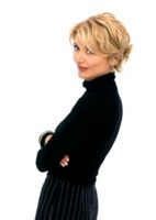 Beth Broderick picture G103906