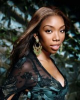 Brandy Norwood picture G103956