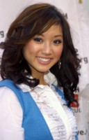 Brenda Song picture G103979